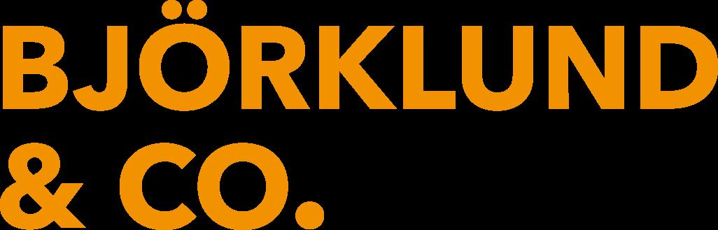 Björklund & Co